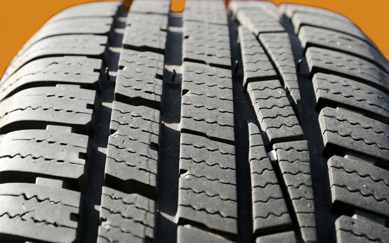 10 Tips for Maintaining Tyres for Safety and Economy