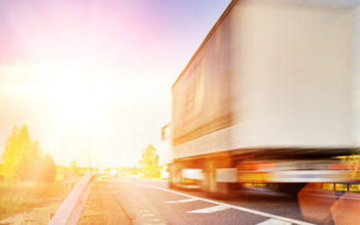 5 Ways Refrigerated Truck Rentals Will Benefit Your Business