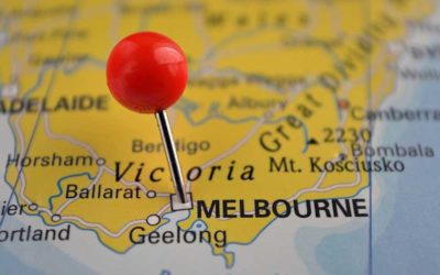 New Refrigerated Van and Truck Rental Location Opening in Melbourne Soon…