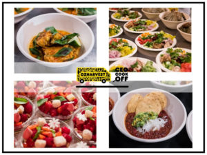 Oz-Harvest-CEO-Cook-Off-Dishes (1)