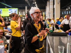 OzHarvest-CEO-CookOff-2019